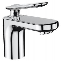 "Veris Mitigeur monocommande 1/2"" lavabo Taille S"