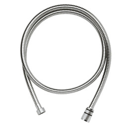 Relexaflex Flexible 28417000