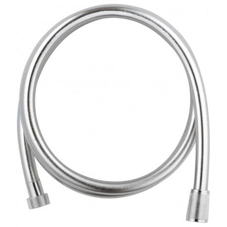 Silverflex Flexible (28388000)
