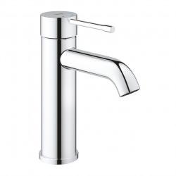 Grohe Essence Nouveau - mitigeur de lavabo chrome (23590001)