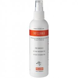 Spray nettoyant pour robinetterie (112.0530.239)