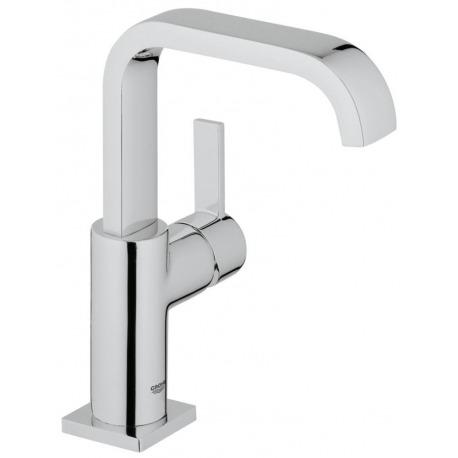 """Allure Mitigeur monocommande pour lavabo, 1/2"""" Taille L"""