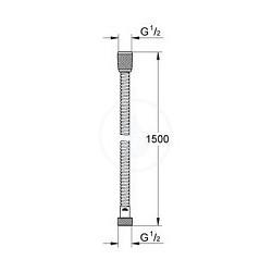Relexaflex Flexible 28143LS0