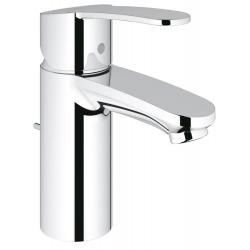 "Eurostyle Cosmopolitan Mitigeur monocommande 1/2"" lavabo Taille S (33552002)"