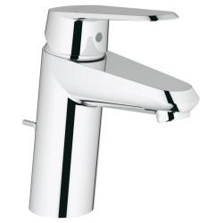 "Eurodisc Cosmopolitan Mitigeur monocommande 1/2"" lavabo Taille S (33190002)"