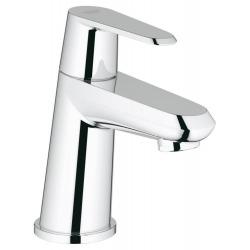 Eurodisc Cosmopolitan Robinet de lave-mains Taille XS (23051002)