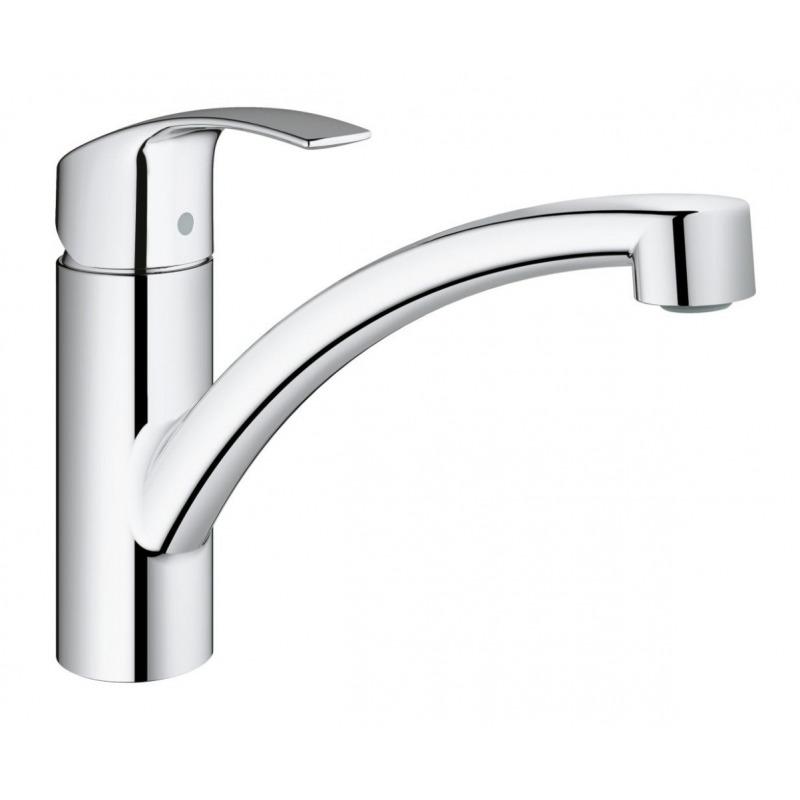 Evier Franke Malta Affordable Ikea Boholmen Inset Sink Bowl Year