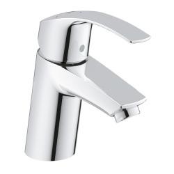 "Eurosmart Mitigeur monocommande 1/2"" lavabo Taille S (32154002)"