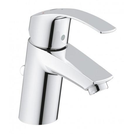 "Eurosmart Mitigeur monocommande 1/2"" lavabo Taille S"