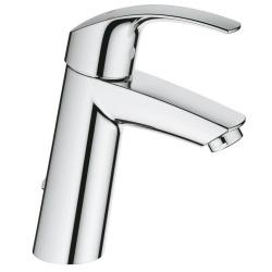 EUROSMART COSMOPOLITAN - Mitigeur de lavabo (23323001)