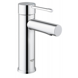 "Essence Mitigeur monocommande 1/2"" lavabo Taille S (34294001)"