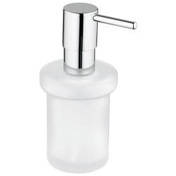 Essentials  Distributeur de savon liquide