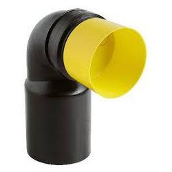 accessoires wc livea sanitaire sas. Black Bedroom Furniture Sets. Home Design Ideas