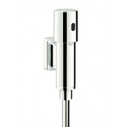 Tectron Rondo Infrarouge-Electronique pour urinoir