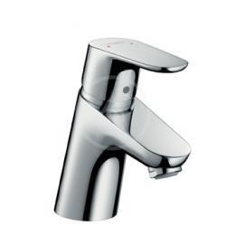 Focus 70 Mitigeur de lavabo (31730000)