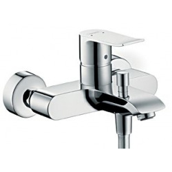 Metris Mitigeur bain/douche (31480000)