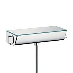 Ecostat Select Mitigeur Thermostatique douche
