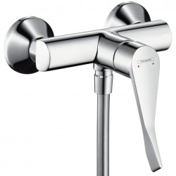 Focus Care Mitigeur de douche avec poignée extra longue (31916000)