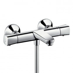 Ecostat universal Mitigeur thermostatique bain/douche