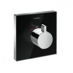 ShowerSelect Set de finition pour mitigeur thermostatique (15734600)