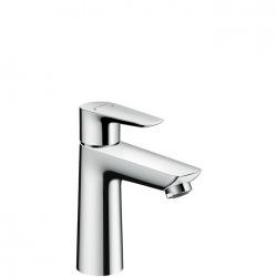 Talis E 110 Mitigeur de lavabo (71711000)