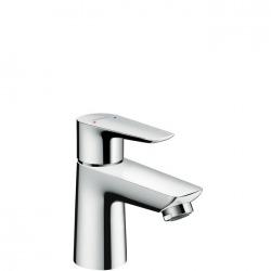 Talis E 80 Mitigeur de lavabo sans tirette ni vidage (71702000)