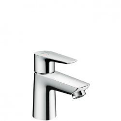 Talis E 80 Mitigeur de lavabo CoolStart sans tirette ni vidage