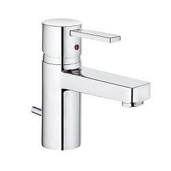 Mitigeur de lavabo KLUDI ZENTA (382500575)