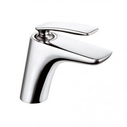 Mitigeur de lavabo DN 10 (520260575)