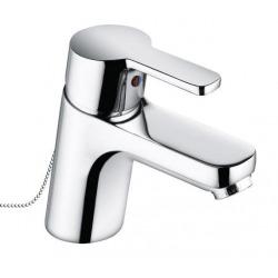 Mitigeur de lavabo DN 10 (372830575)