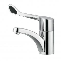 mitigeur de lavabo DN 8