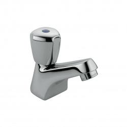 robinet simple DN 15