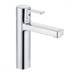 Mitigeur de lavabo KLUDI ZENTA (Réf. 382650575)