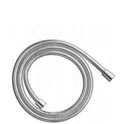 Comfortflex. Flexible de douche 1,25 m, chromé (28167000)