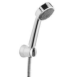 garniture de douche 1S pour baignoire (6065005-00)