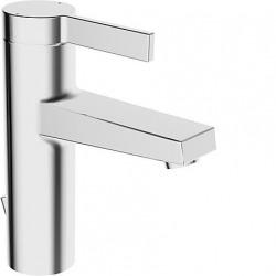 Loft Mitigeur monocommande, monotrou de lavabo (57542203)