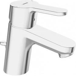 PRIMO Mitigeur monocommande, monotrou de lavabo (49402203)