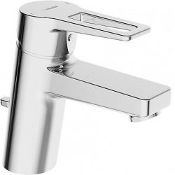 TWIST Mitigeur monocommande, monotrou de lavabo (09092285)