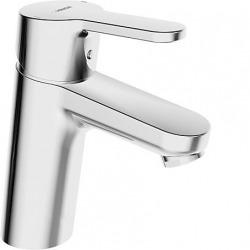 PRIMO XL Mitigeur monocommande, monotrou de lavabo (49372203)