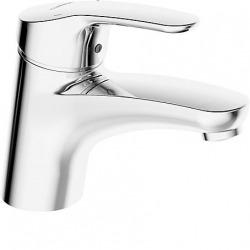 MIX Mitigeur monocommande, monotrou de lavabo (01082283)