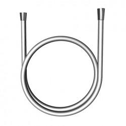 Flexible de douche, 160 cm, chromé (54120500)