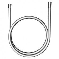 Flexible de douche, 200 cm, chromé (54120200)
