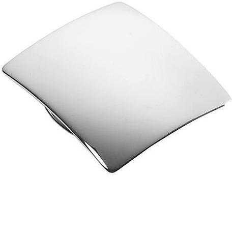 bonde de lavabo clic clac g 1 1 4 07630100 livea. Black Bedroom Furniture Sets. Home Design Ideas