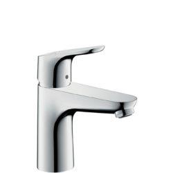 Focus 100 Mitigeur de lavabo (31607000)