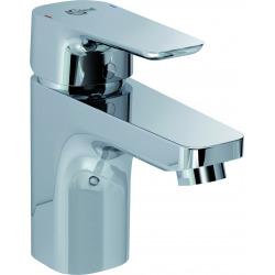 Ceraplan III mitigeur de lavabo avec trop-plein (B0773AA)