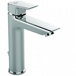 GRANDE - Mitigeur de lavabo basse pression (A6563AA)