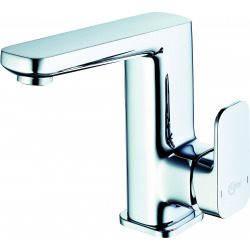 TONIC II - Mitigeur lavabo monotrou (A6333AA)
