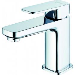 Tonic II Mitigeur lavabo sans vidage (A6327AA)