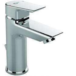 TESI - Mitigeur de lavabo avec pop-up (A6557AA)