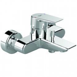 TESI - levier paroi du mélangeur de baignoire (A6583AA)